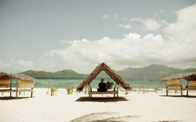 Urlaub und Regeneration