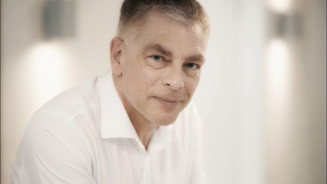 Dr. med.  Thomas Gläser | Facharzt für Orthopädie und Unfallchirurgie