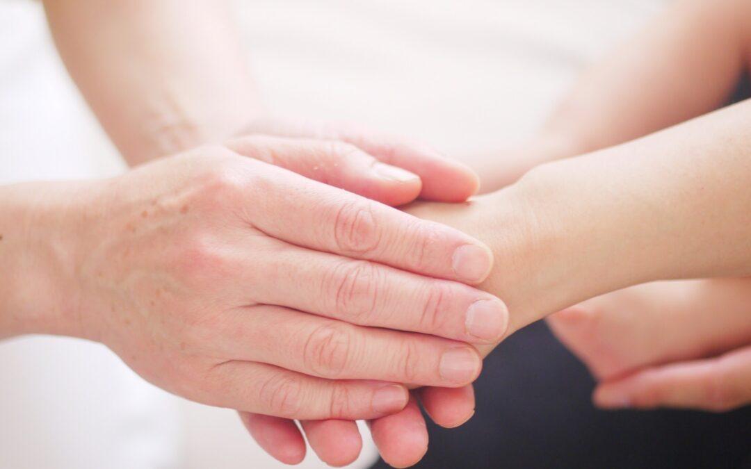Schmerztherapie Wirkungen und Nebenwirkungen